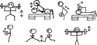 body pump