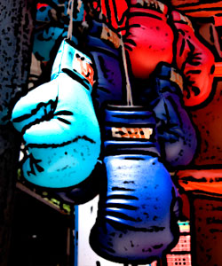 boxing-gloves-01