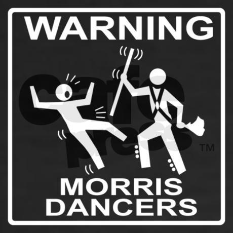 morris_dancers