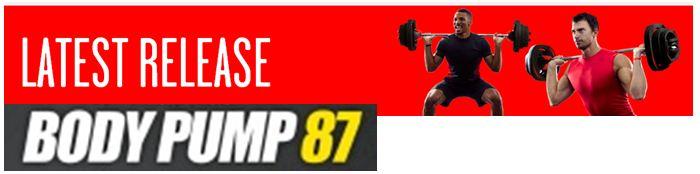 pump87