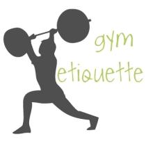 gym-etiquette