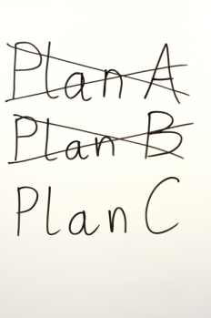 Plan-A-B-C3