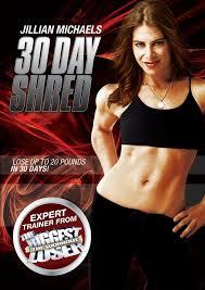 30day shres