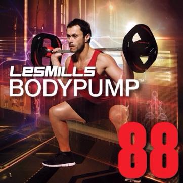 pump 88