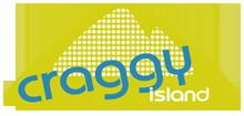 craggyIsland_logo
