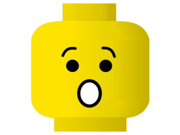 LEGO_smiley_--_shocked.svg.hi