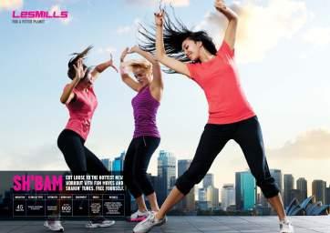 Programme-SHBAM-Poster