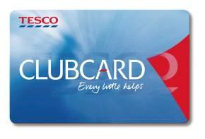 tesco-clubcard