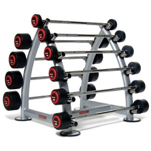 Escape_Barbell_Set_and_Rack_10kg_40kg__72805.1378284738.1280.1280