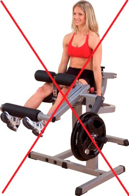Leg-Extension-Machine-11