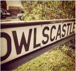 owlcastle