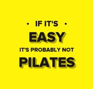 pilates-e1389548259751