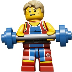legoWeightlifting
