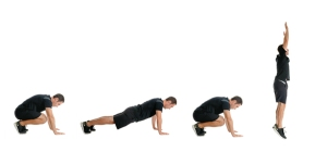 superset1-burpees