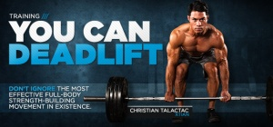 you-can-deadlift