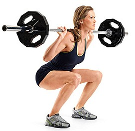 bell-squat-b-female