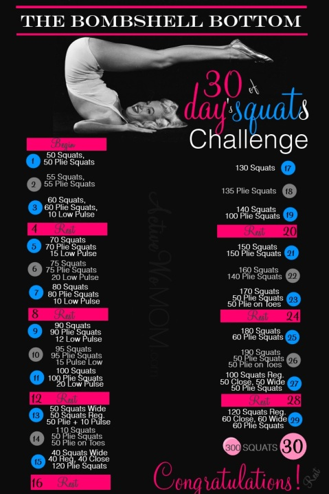 Bombshell-Squat-Challenge