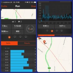 run :-D