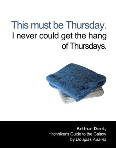 this-must-be-thrusday