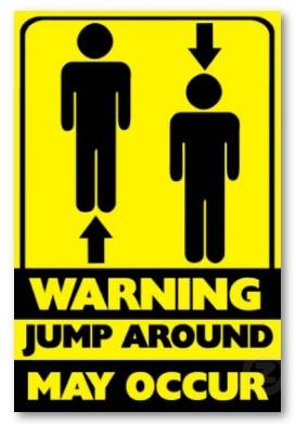 jump_around_poster-p228422818286693051tdcp_400