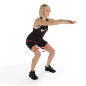 resistance-band-squats-300x300