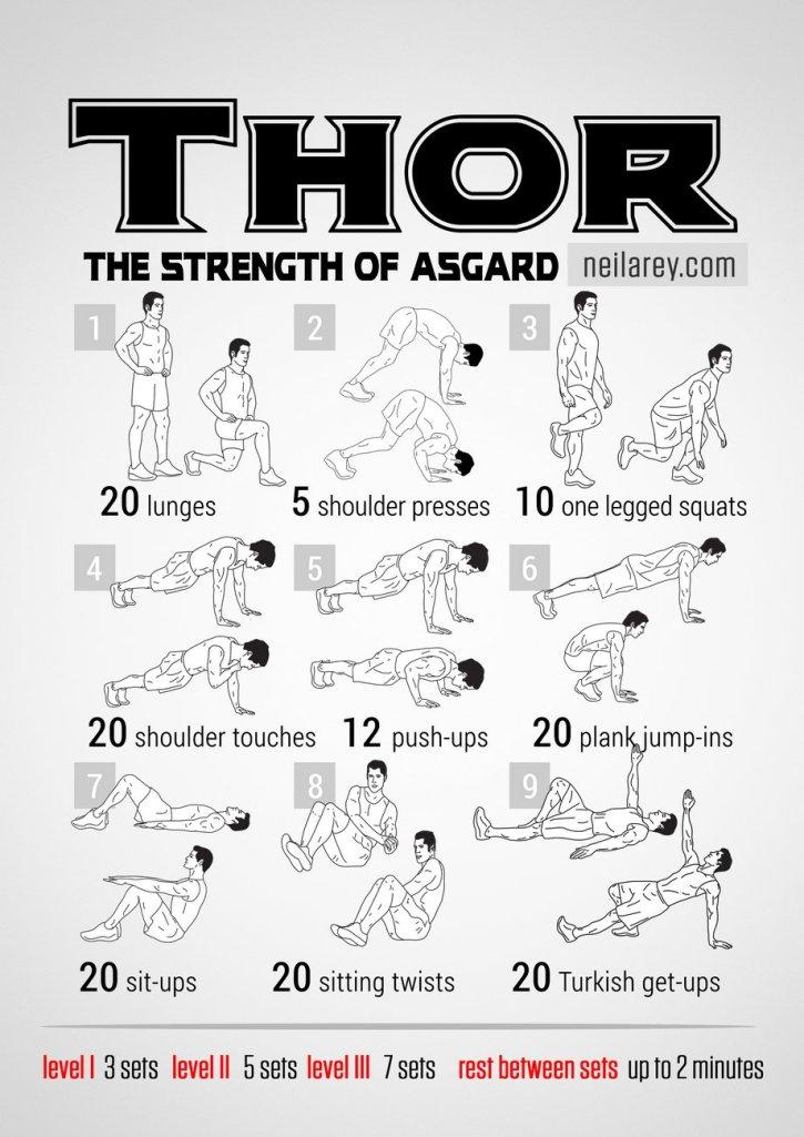 thor-workout (1)