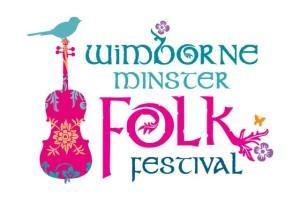 Wimborne-Folk