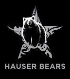 hauserbears