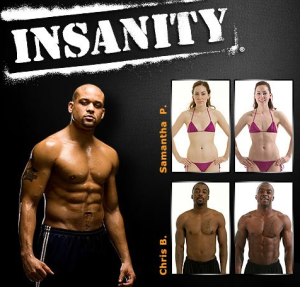 Insanity_Diet