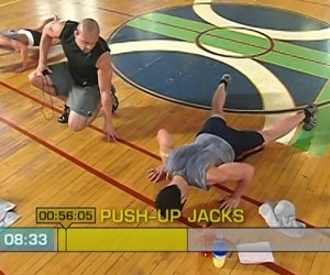 Insanity_Fit-Test-pushup-jacks-300x250