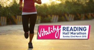 reading-half-marathon