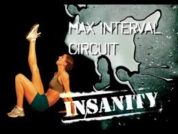 max interval circuit