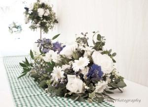 3008010 bouquet 1 high key
