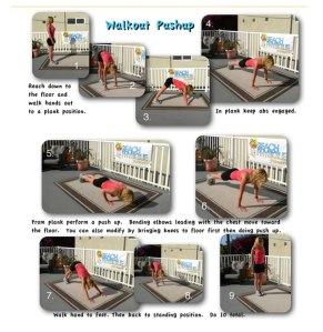 walkout-pushup
