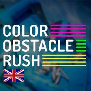 colour obs