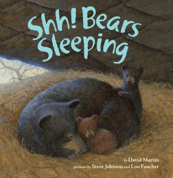 shhh-bears-sleeping