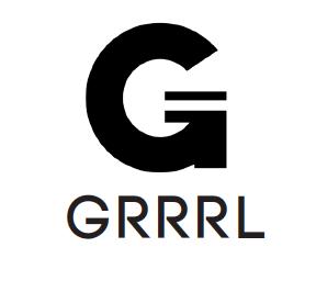 grrrl-logo-url
