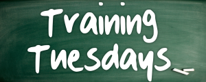 training-tuesdays-header-1200x480