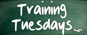 training-tuesdays-header-1200x480