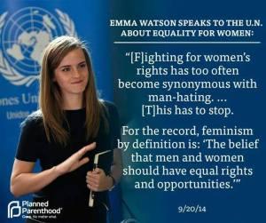 emma-watson-feminism