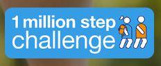 i million steps