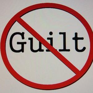 no-guilt