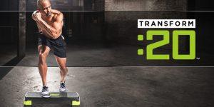 Transform20.HEADER-715x358